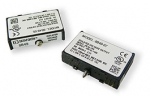 SC-8B39-02  Current Output, 100 Hz, ±5 V Input Range, 4 mA to 20 mA