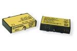 SC-8B50-01  Voltage input module, 20 Hz, ±20 mV