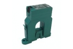 SCG-610-200  Current Switch 200A Adj.setpoint. 0-30V rated op