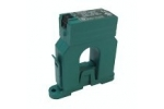SCG-651 Series Split-core Current Transducer up to 200A, 0-10V op