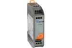 SG-3013 Isolated RTD Input Signal Conditioner