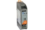 SG-3081 Isolated Current Input Signal Conditioner
