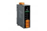 SG-3383  3-channel DC Current Signal Splitter