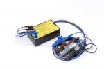 SL-3V Three Phase Voltage Logger