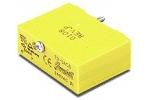 SSR-IAC-05  Solid State Relay Module, Single, AC Sense, 90 to 140 VAC/VDC
