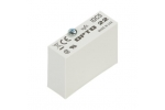 SSR-IDC-05 Solid-State Relay Module, Single, DC Sense, 10 to 32 VDC