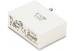 SSR-IDC-05 Solid-State Relay Module, Single, DC Sense, 3 to 32 VDC