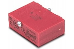 SSR-ODC-05  Solid-State Relay Module, Single, DC Switch, 3 to 60 VDC @ 3.5 A