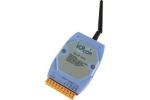 SST-2450 RF 2.4GHz Radio Modem RS232 + RS485 ports