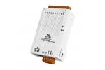tET-PD6  Tiny Ethernet Digital Input module (6DI-Dry)