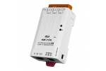 tGW-735i Isolated Modbus TCP to Modbus RTU/ASCII gateway (3xRS485)