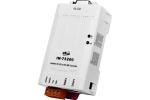 tM-7520U  Isolated RS-232 to RS-485 Converter