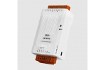 tM-AD2  2-channel Isolated Analog Input Module