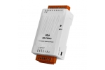 tM-PDW8 8-channel Isolated Digital Input (wet_dry)module