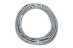 TMC20-HD Air,Water & Soil Temp Sensor (6.1m cable)
