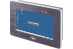 "TP-2070  7"" Touch Panel Monitor"