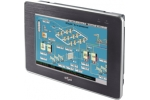 "TP-4100  10.4"" Touch Panel Monitor"