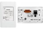 "TPD-283U-H 2.8"" Touch Screen HMI Display (enet)"