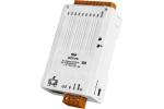 tPET-P6  Tiny Ethernet Digital Input module (6DI-Wet)