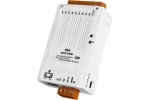 tPET-PD6  Tiny Ethernet Digital Input module (6DI-Dry)