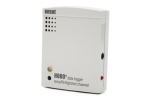 HOBO® U12-012 Temperature/RH/Light/External Logger(High Accuracy)