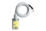 UA-003-64 Event weatherproof Pendant Data Logger 64k