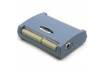 USB-1208HS-2AO 1 MS/s, High-Speed DAQ Device