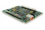 USB-1608GX-2AO-OEM  16-Bit, 500 kS/s, Multifunction USB Data Acquisition Board
