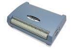 USB-1808  18-bit 50ks/s Simultaneous, Multifunction DAQ Device
