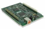 USB-1808X-OEM  18-bit 200ks/s Simultaneous, Multifunction OEM DAQ Board