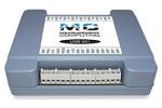 USB-201 Data Acquisition USB DAQ Device 12-Bit, 100 kS/s