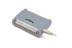 USB-3104 8-Channel, 16-Bit Analog Voltage/Current Output Device