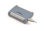 USB-3105 16-Channel, 16-Bit Voltage Output Device