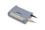 USB-3110 4-Channel, 16-Bit, High-Drive Analog Output Device