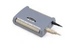USB-3112 8-Channel, 16-Bit, High-Drive Analog Output Device
