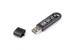 USB-501-LT  Battery-Powered Remote Temperature Data Logger