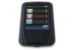 USB-525  Remote Data Logger Assistant