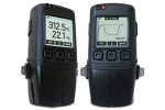 USB-603  Battery-Powered 2-Channel Thermocouple Data Logger with Graphic LCD Screen