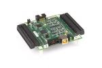 USB-7202 16-Bit, 100 kS/s, Multifunction DAQ Board with 8 Simultaneous Analog Inputs