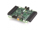 USB-7204 12-Bit, 50 kS/s, Multifunction DAQ Board with 8 SE/4 DIFF Analog Inputs, 2 Analog Outputs