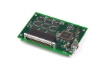 USB-DIO24H/37 Digital I/O Board with 24 High-Current Digital I/O