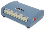 USB-DIO32HS  32-Bit High-Speed Digital I/O Device