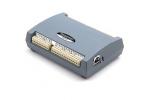 USB-TC-AI Thermocouple and Voltage Measurement Device
