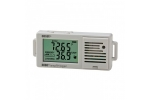HOBO® UX100-003 Temperature & Humidity Data Logger