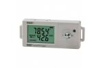 HOBO® UX100-011 Temperature & Humidity (2.5% acc) Data Logger