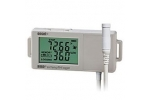 HOBO® UX100-023 External Temperature & Humidity Data Logger