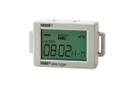 HOBO® UX90-001 State/Pulse/Event/Runtime Data Logger