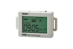 HOBO® UX90-002 Light On-Off Data Logger