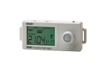 HOBO® UX90-005 Room Occupancy (5m)/Light Data Logger