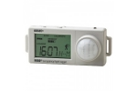 HOBO® UX90-006 Room Occupancy (12m)/Light Data Logger
